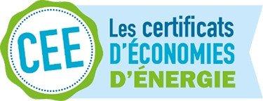 cee-certificats-economies-energie - SARL CDI